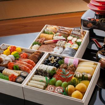 hana-goyomi-osechi-boxes