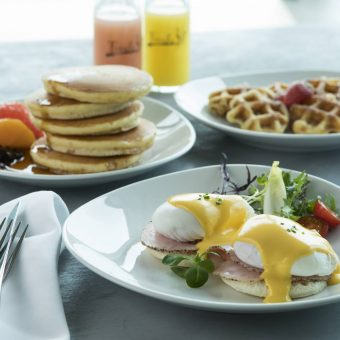 breakfast-flexible-room-offer