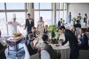 wedding-banquets