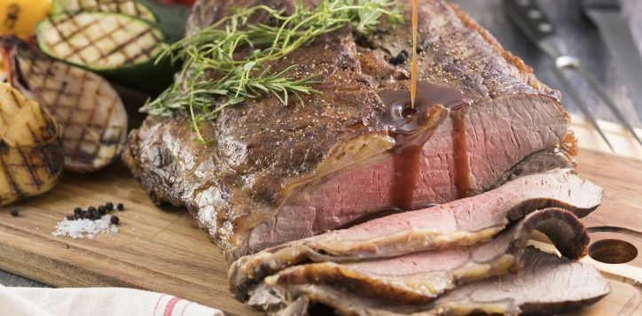 carving_roasted_beef_0620_21swiss011_3m