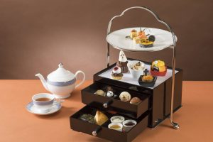 afternoon-tea-delight