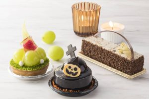 swiss-gourmet-seasonal-cakes
