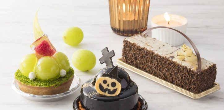 swiss_gourmet_seasonal_cake