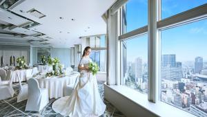 winter-wedding-plan
