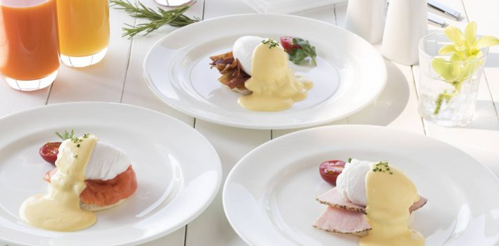 executive-lounge_egg_benedict_0620_21swiss013_3m