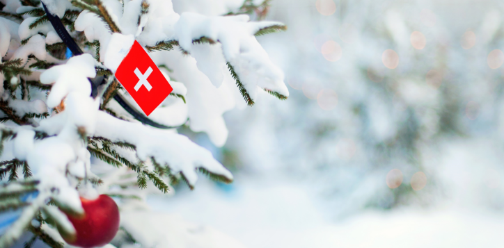 swiss-christmas-nights