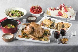 tavola36-festive-season-brunch