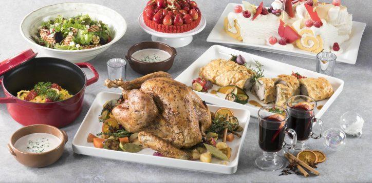 tavola36_christmas_brunch_buffet