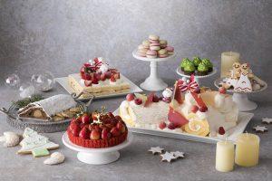 tavola36-festive-sweets-buffet