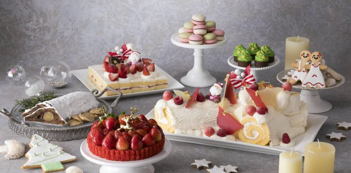 tavola36_christmas_sweet_buffet