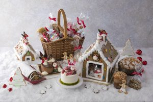 swiss-gourmet-christmas-goodies-and-cakes