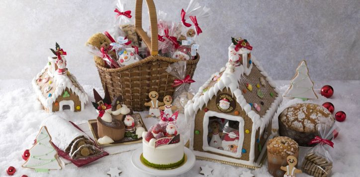 swiss_gourmet_christmas_goodies