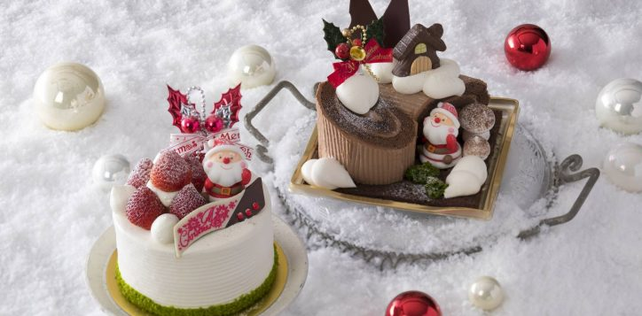 swiss_gourmet_christmas_cake