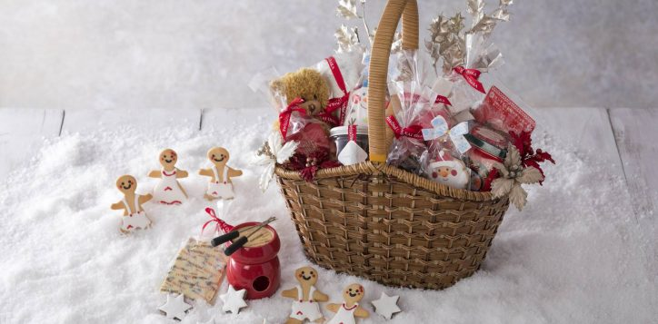 swiss_gourmet_christmas_hamper
