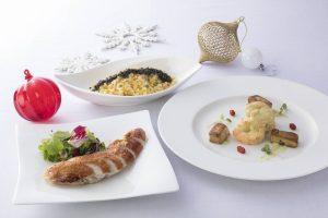 empress-room-christmas-dinner