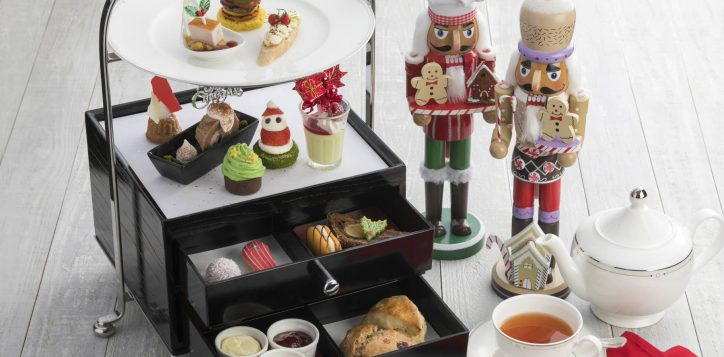 thelounge_christmas_afternoon_tea_delight