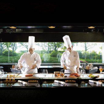 minami-foie-gras-and-a5-rank-wagyu-beef-dinner