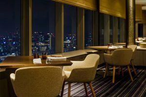 tavola36-grand-dinner