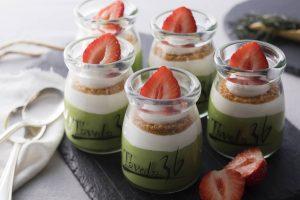 amaou-strawberry-and-yamecha-spring-sweets-buffet