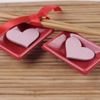 minami-valentines-pair-dinner