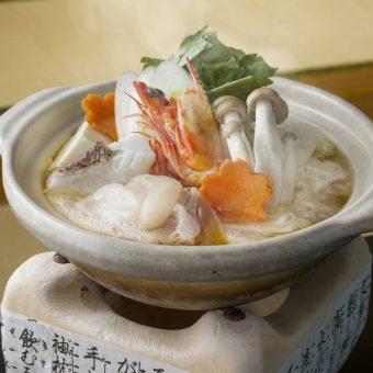 hana-goyomi-special-yose-nabe-course