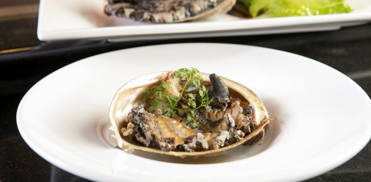 live-abalone