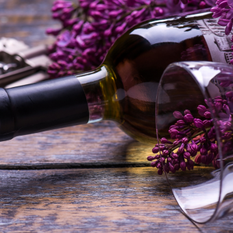 shun-march-premium-wine-dinner