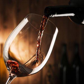 californian-wine-fair