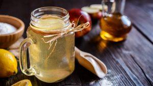 tavola36-vinegar-infused-water-recipe