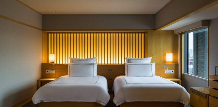 swissotel-nankai-osaka_waraku-japanese-suite_bedroom