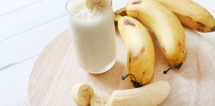 banana-lassi