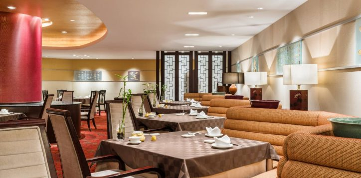 swissotel-nankai-osaka_10f_empress-room_dining-area
