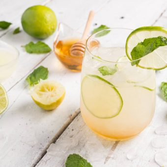 the-lounge-zesty-mojito