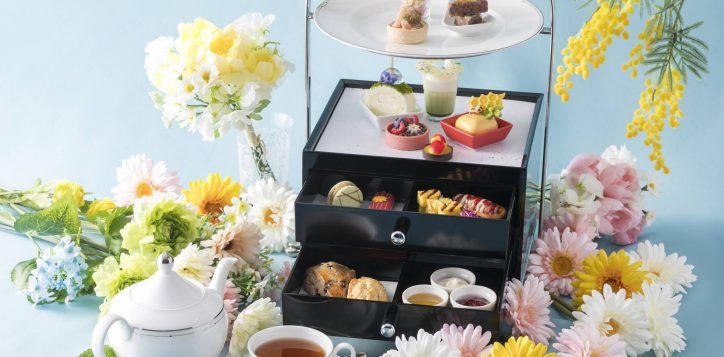 thelounge_afternoon_tea_delight_june_l