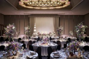 palatial-pink-at-naniwa-ballroom