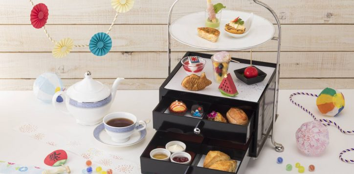 the-lounge-afternoon-tea-delight-matsuri-japonais_coupon-image-min