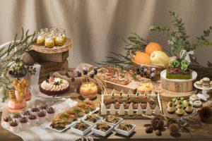 tavola36-syukaku-sai-sweet-buffet