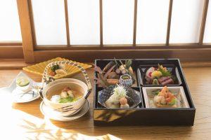 hana-goyomi-autumn-bento-box