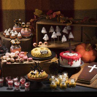tavola36-halloween-sweet-buffet