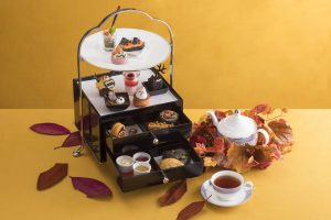 the-lounge-halloween-afternoon-tea-delight