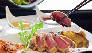 minami-breaded-wagyu-beef-lunch