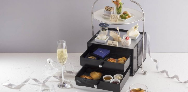 the_lounge_afternoon_tea_delight_swarovski_01_l