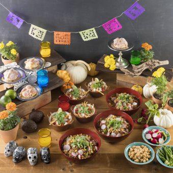 tavola-36-brunch-buffet-dia-de-los-muertos