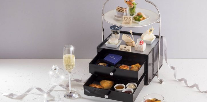 swarovski-sparkling-afternoon-tea-delight-2-2