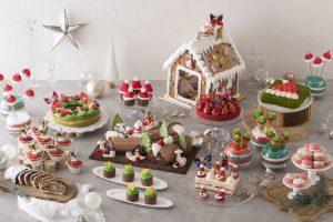 tavola-36-christmas-sweets-buffet