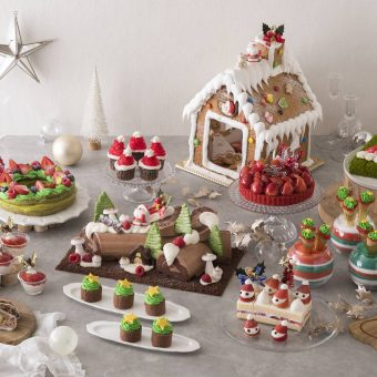 tavola-36-christmas-sweets-buffet