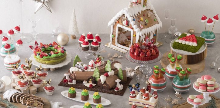tavola36_christmas_sweet_buffet-2