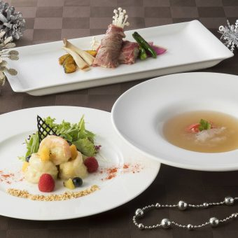 empress-room-christmas-set-menu
