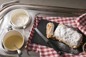swiss-gourmet-apple-strudel