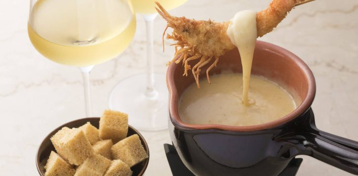 shun_cheese_fondue